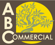 AB Commercial