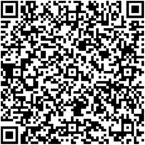 QR-Code-300x300.jpg
